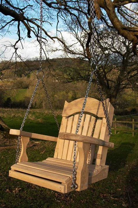 pergola swing seat best 25 garden swing seat ideas on pinterest