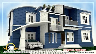 Home Interior Design Kerala modern beautiful duplex house design interior home design