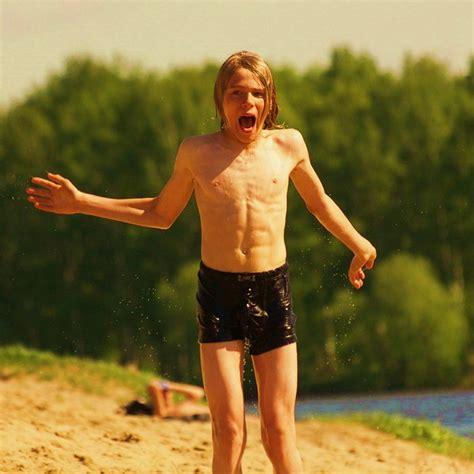 beach boys speedos images usseek ru boy wet brief images usseek com