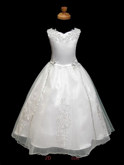 canada first communion dresses cheap first communion dresses in wholesale cheap 2016 absorbing abest selling cute a line