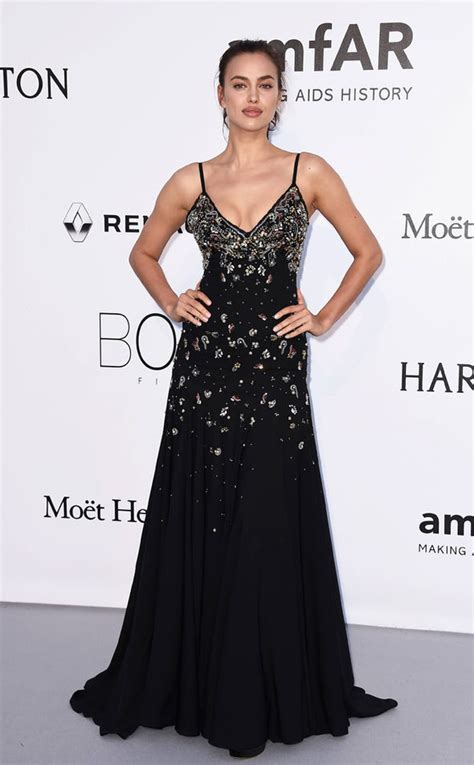 Preloved Bustier Bustiye Kemben Cooper Original amfar gala 2016 lewis hamilton and irina shayk put on playful display news