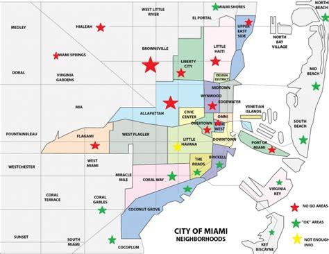 us area code miami miami area map clubmotorseattle