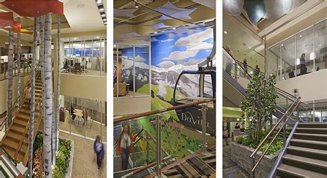davita world headquarters acquilano leslie colorado