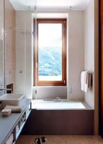 ophrey idee salle de bain taille