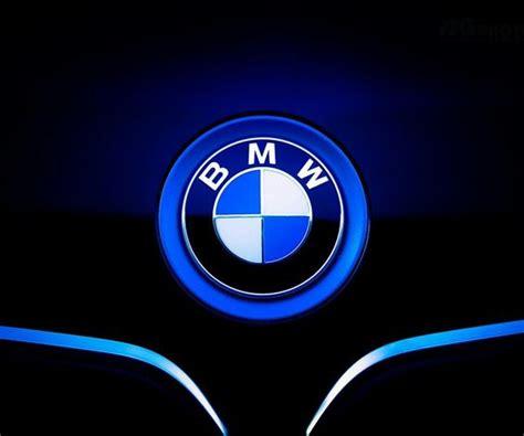 logo bmw motorrad download bmw emblem auto motorrad info