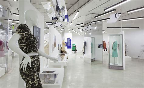 design museum london fashion exhibition women fashion power at london s design museum explores