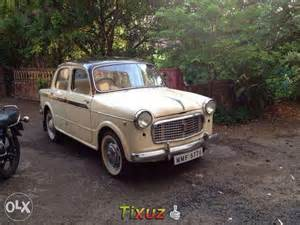Used Fiat 1100 For Sale Fiat 1100 Mitula Cars