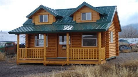 Cabin Homes For Sale by Small Log Cabin Floor Plans Small Log Cabin Homes For Sale