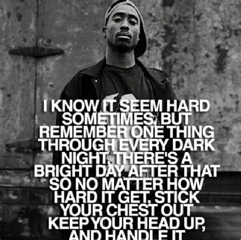 tupac quotes  youth quotesgram