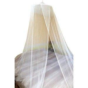 zanzariera baldacchino zanzariera a baldacchino biancheria da letto eminza