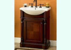 100 bathroom vanities at lowes lowes 100 lowes