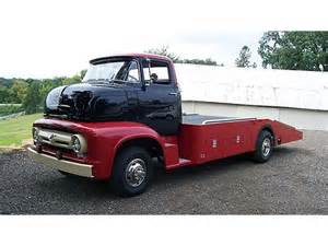 Ford Coe Coe Trucks For Sale Autos Post