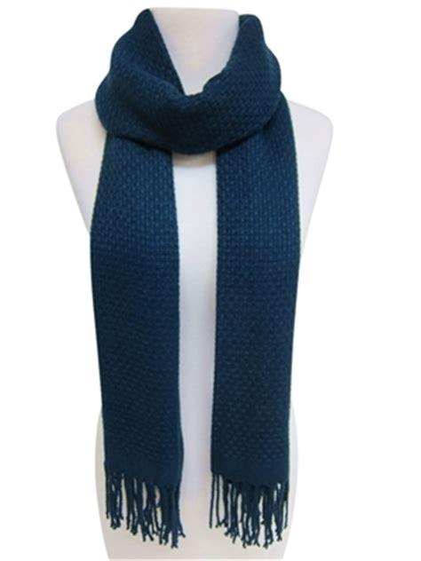 solid color scarves wholesale los angeles wholesaler