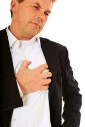 herzrasen nachts im liegen herzklappenfehler ursachen symptome behandlung