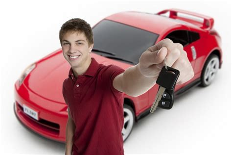 Cheap Car Insurance For Time Drivers by How To Buy Cheapest Car Insurance For The Time