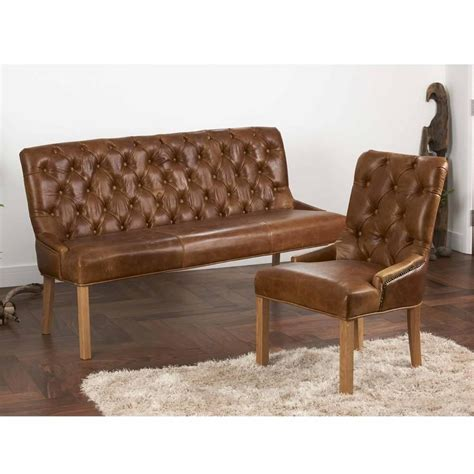 leather settee bench 22 inspirations leather bench sofas sofa ideas soapp culture