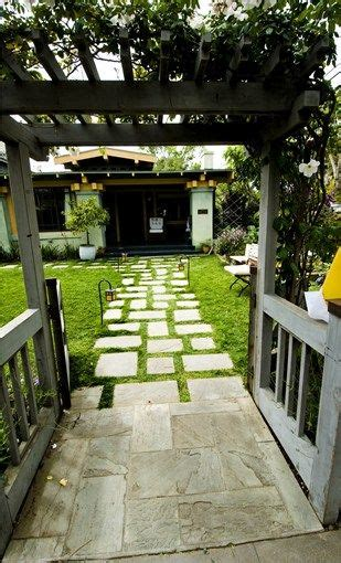 80 best entryway ideas images on landscaping