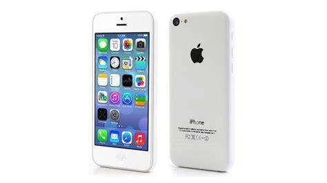 iphone 5c specs apple iphone 5c specs review release date phonesdata