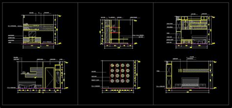luxuary study design  cad drawings downloadcad blocksurban city designarchitecture