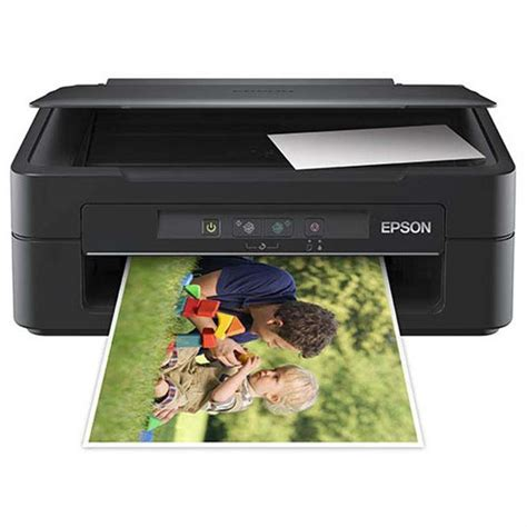 drive epson l110 free download driver epson l110 for windows 7 64 bit