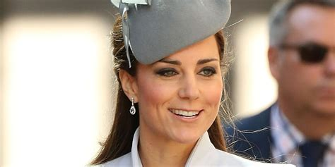 michael middleton kate middleton the duchess of diy huffpost
