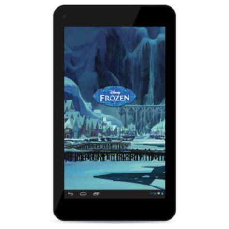 Tablet Frozen tablet frozen tablet infantil no pontofrio