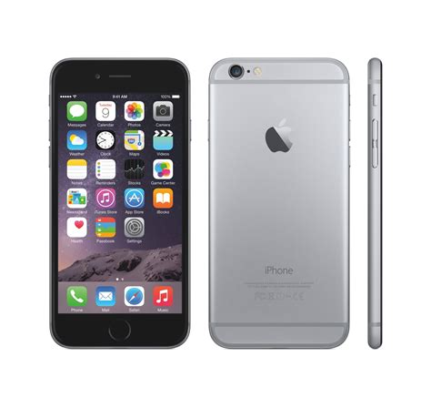 iphone 6 and iphone 6 plus our complete overview macstories