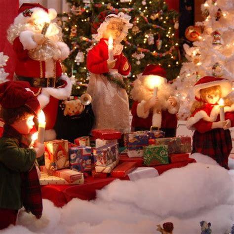 pa christmas gift show
