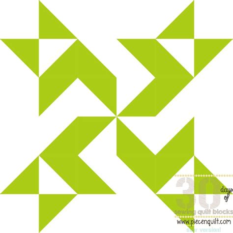pattern block triangle grid paper 34 best images about quilts pinwheel techniques on