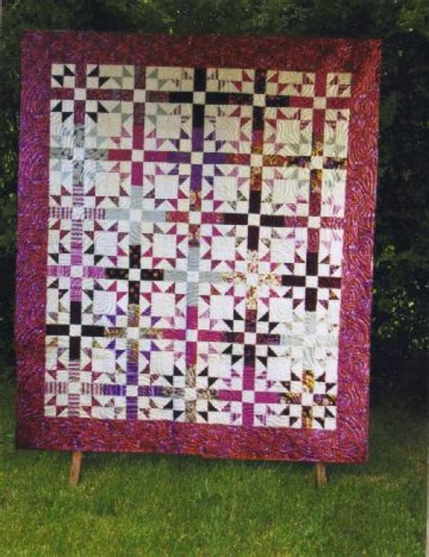 Open Gate Quilts open gate quilt patterns