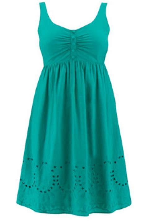 dresses for summer dresses fashion dresses