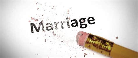 Kerhuel marriage annulment