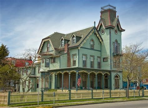build a victorian house old victorian houses on pinterest victorian houses