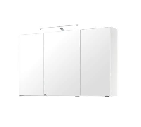 badm 246 bel set florida mit waschtisch und spiegelschrank