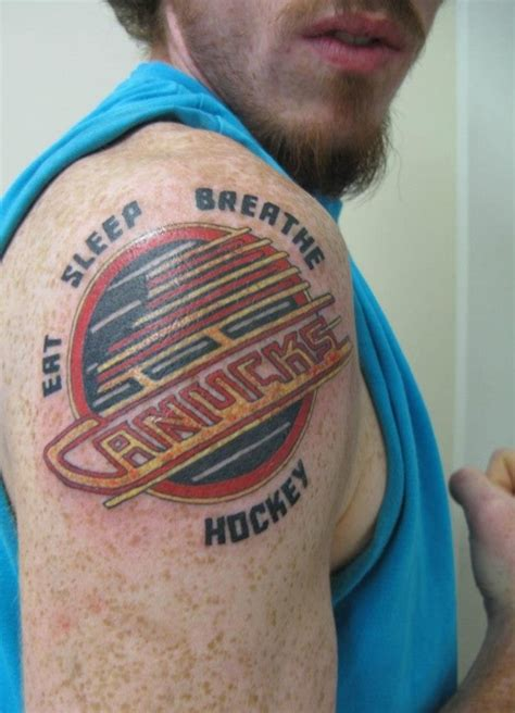 tattoo freckles calgary know your opponent the new pacific division the royal half