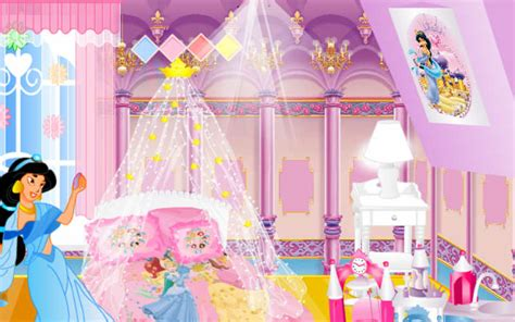 princess home decoration games princess room decoration games free 4k wallpapers