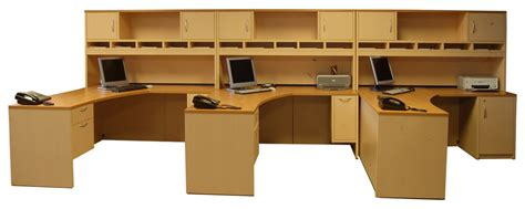 Office Astonishing Modular Desks Prefab Desks Modular Office Desk Modular