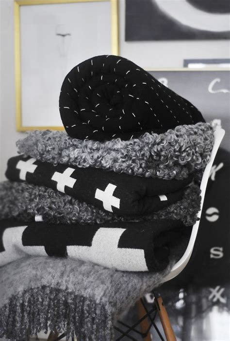 Pasangan Setelan Boy Combi Black inspiring combination soft and black home decor baby boy nurseries cozy