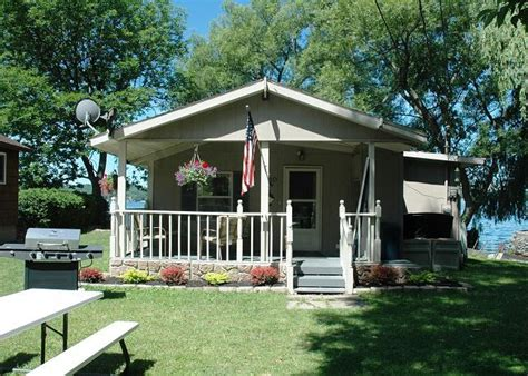 Canandaigua Cottage Rentals by 243 Best Images About Our Lakefront Vacation Rentals On