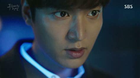 dramafire legend blue sea episode legend of the blue sea episode 3 187 dramabeans korean