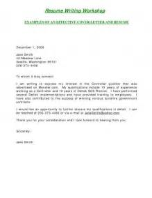 write a successful cover letter how to write a cover letter for a internship abroad