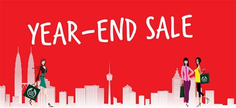 year end sale ecitenoid 2012 year end sale