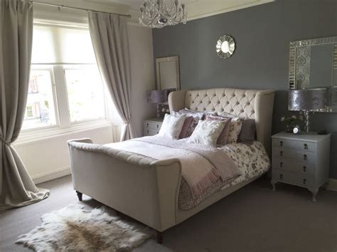 winged bedroom 3137 best blacks and grey interiors exteriors images on