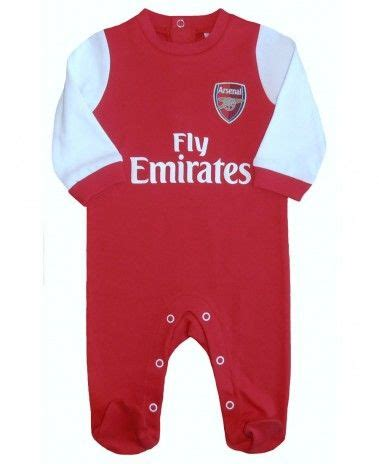 Seven Shirt Football Minions Arsenal 33 best images about football arsenal baby clothes on