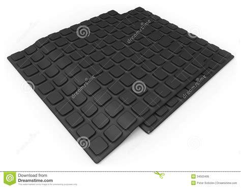 Bachelor Pad Interior Design anti slip rubber mat royalty free stock photo image