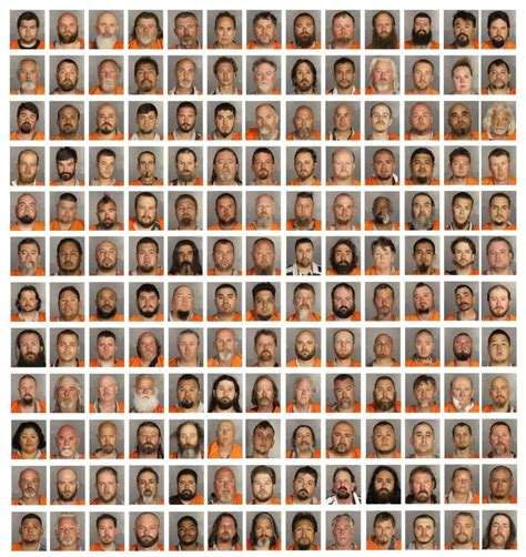 Waco Tx Arrest Records Waco Peaks Shooting Updates 14 Officers