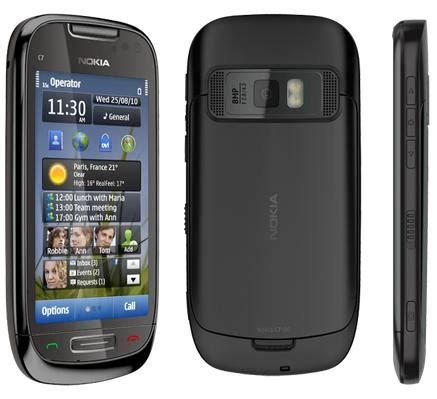 nokia c7 price in pakistan full specifications & reviews