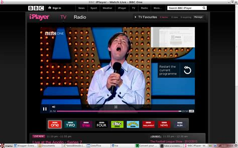 ceebeebies iplayer related keywords suggestions for linux os and iplayer