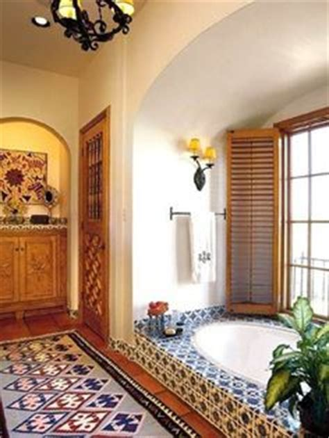 mexican bathroom ideas 1000 images about talavera tile bathroom ideas on
