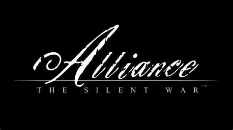 alliance the silent war wikipedia
